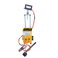 Easybeat Model 2000 Car / Truck Body Dent Pulling Machine (p/n:EB2000)
