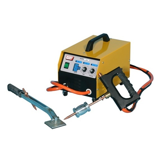 Easybeat Model 4000 Car / Truck Body Dent Pulling Machine #EB4000 (p/n:EB4000)