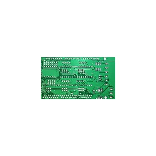 PCB for Easybeat Weld Cleaner (p/n:EBWC-PCB)